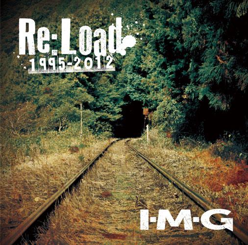 I・M・G / Re:load