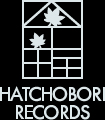 HATCHOBORI RECORDS