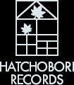 HATCHOBORI RECORDS