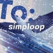simploop / To: